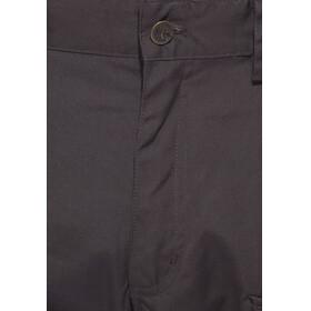Fjällräven Barents Pro - Pantalon long Homme - gris